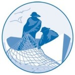 LogoRound