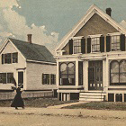 Wellfleet Historical Society & Museum