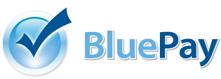 BluePay_3C_Spot