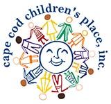 Cape Cod Children's Place_logosm